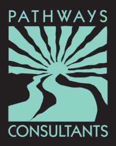 pathways workforce consultants oakland nonprofit